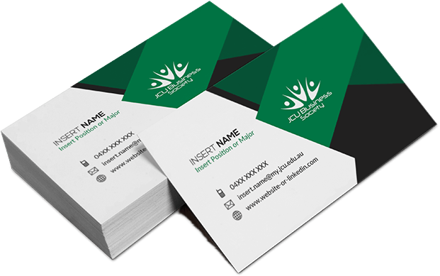 Printing cape town printers cape town parkadeprint business cards reheart Choice Image